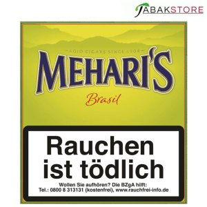 Meharis-Brasil-Zigarillos