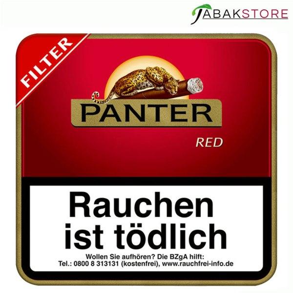 Panter-Red-Filter-20er-Packung-in-Big-Pack