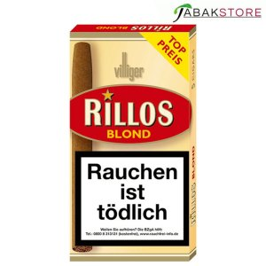Rillos-Blond-Zigarillos-1x5-stk