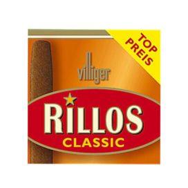 Rillos-Classic-Villiger-1x5-1-euro