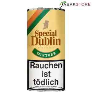 Special-Dublin-Mixture