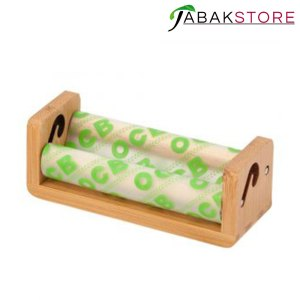 OCB Bamboo Roller