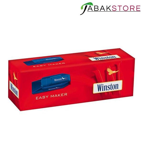 Winston-easy-maker