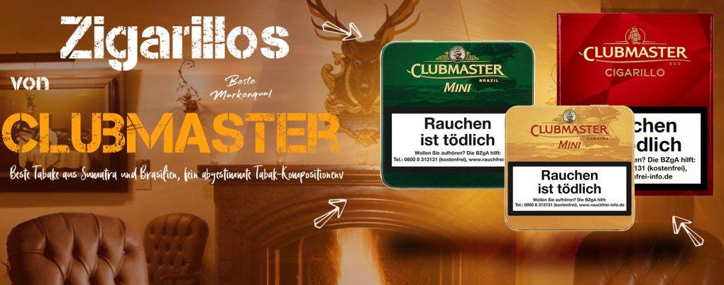 clubmaster-headline-zigarillo-logo-tietelbild
