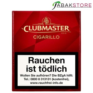 clubmaster-red-cigarillo-20stk