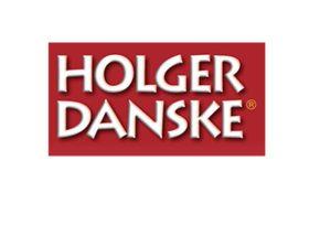 holger-dankse-pfeifentabak-logo