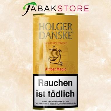 holger-danske-amber-magic-pfeifentabak-pouch