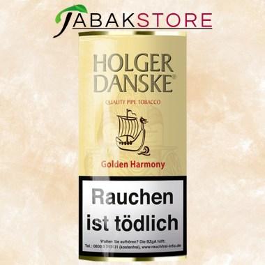 holger-danske-golden-harmony-pfeifentabak-pouch
