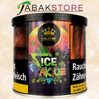 holster-shishatabak-ice-kaktuz-dose
