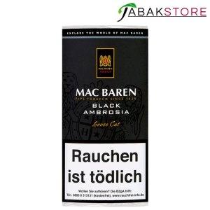 mac-baren-black-ambrosia-pfeifentabak-50g-pouch