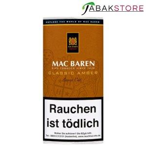 mac-baren-classic-amber-pfeifentabak-50g-pouch