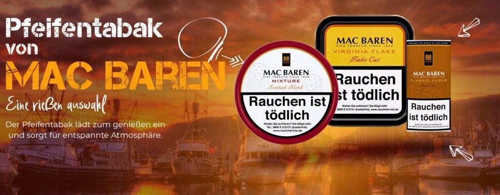 mac-baren-headline-logo-pfeifentabak