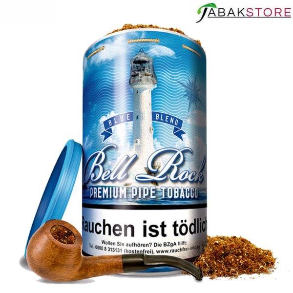 Bell-Rock-160g-13,75euro