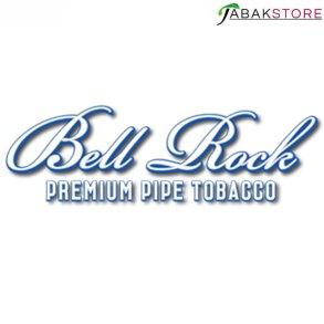 Bell-Rock-Pfeifentabak-Logo