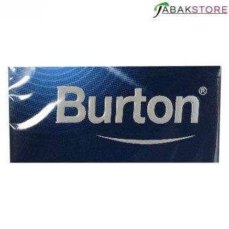 Burton-Click-Zigarillos