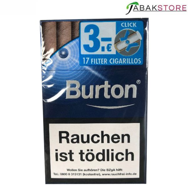 Burton-click-zigarillos-3,00euro