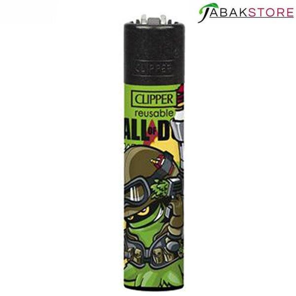 Clipper-Call-of-Dope-feuerzeug-1,49euro