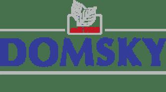 DOMSKY-LOGO-Tabak-15,85euro