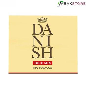Danish-Dice-Mix-100g-22,00euro