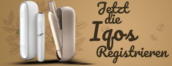 IQOS-Online-Registrieren-gratis