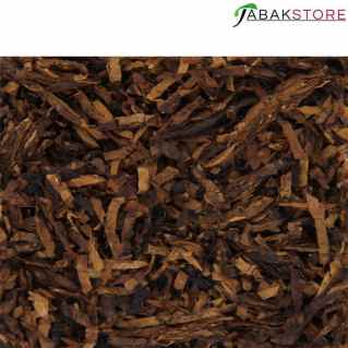 Lincoln-Zigarettentabak-11,80euro