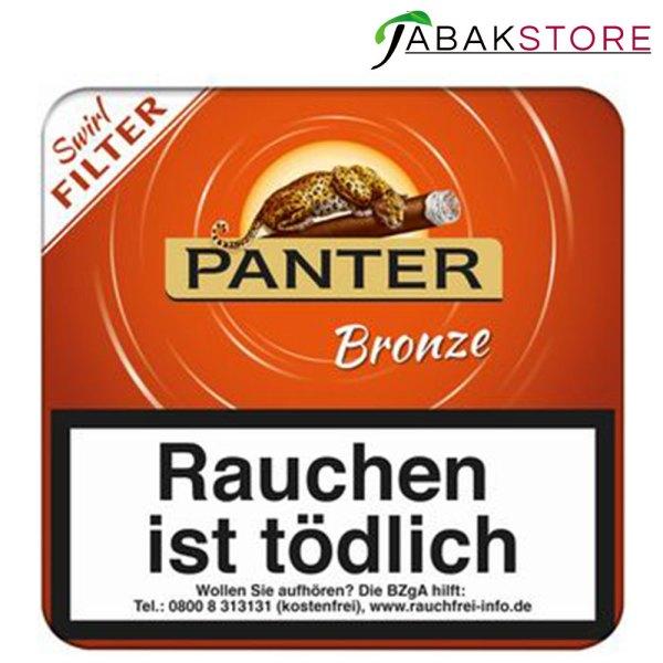 Panter-Bronze-Swirl-Filter-20er-Big-Box