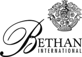 bethan-logo-zigarren