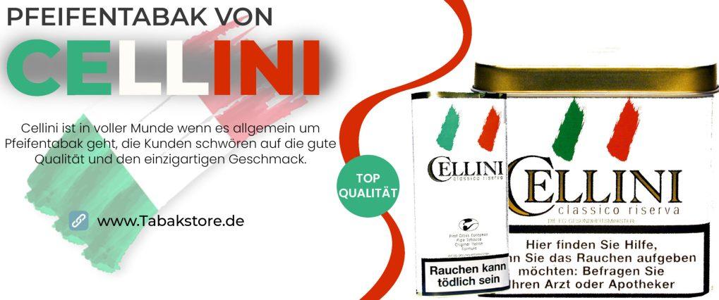 cellini-pfeifentabak-alle-sorten-und-größen-headline