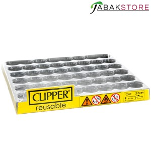 clipper-austeller-display-gebinde