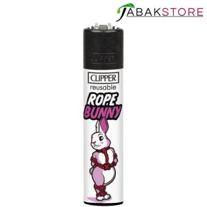 clipper-rope-bunny