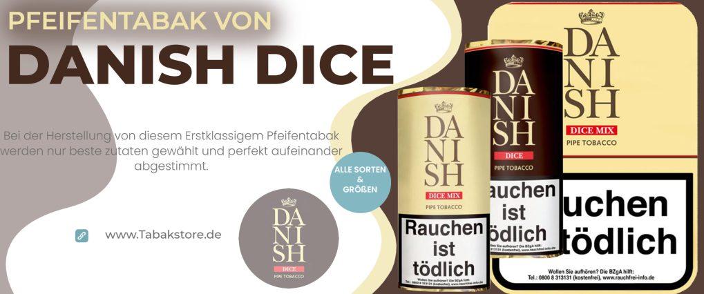danish-dice-pfeifentabak-headline-tabak-online-laufen