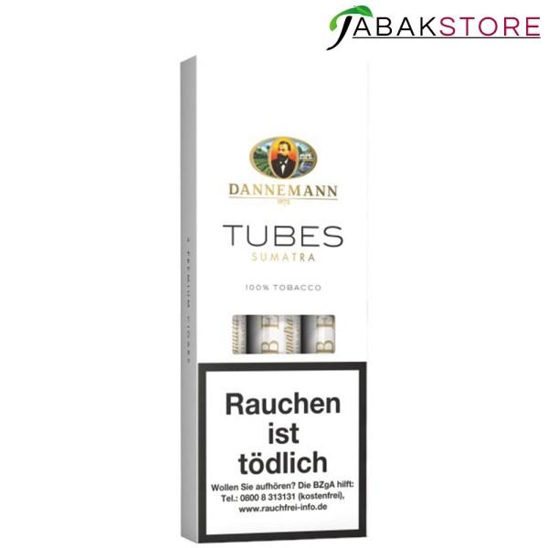 dannemann-tubes-sumatra-zigarre