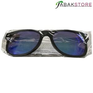 gizeh-sonnen-brille