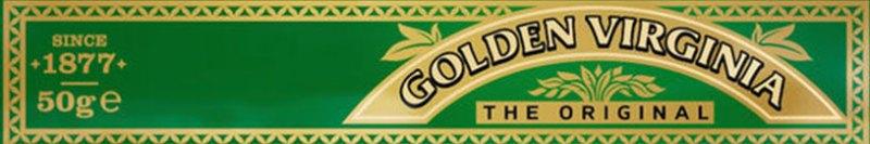 golden-Virginia-Tabak-Logo