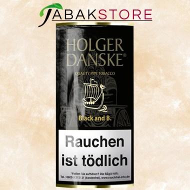 holger-dankse-black-and-b-pfeifentabak-pouch