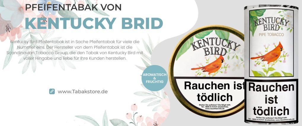 kentucky-bird-headline-pfeifentabak