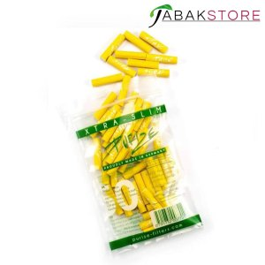 purize-aktivkohlefiltern-gelb