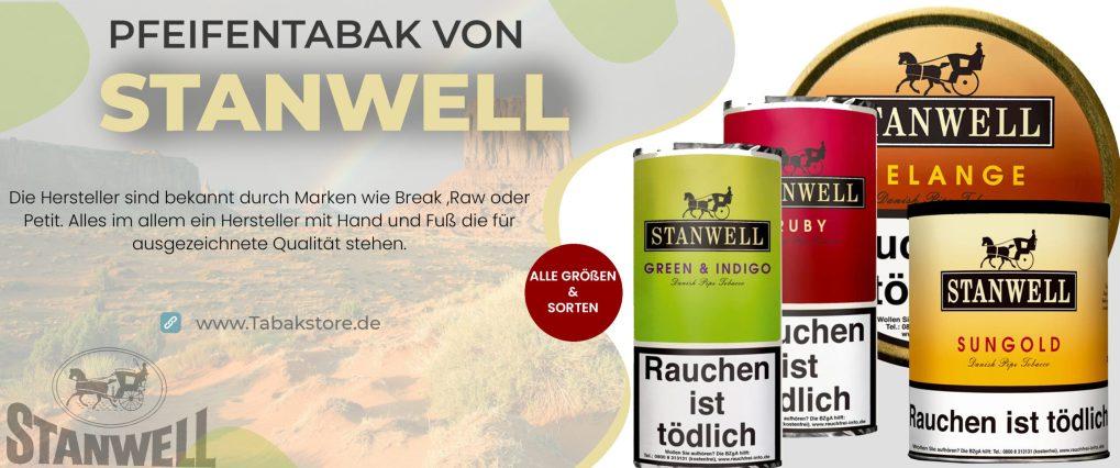 stanwell-pfeifentabak-headline