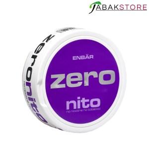 zeronito-snus