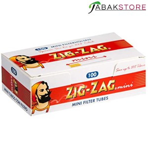zig-zag-filterhülsen-100