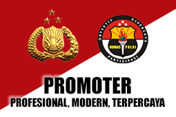 Promoter