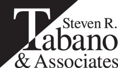 Steven R. Tabano and Associates - Pittsburgh Divorce and family law attorney