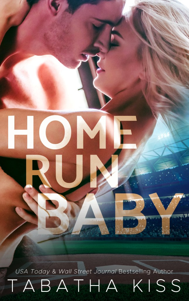cover-homerunbaby3