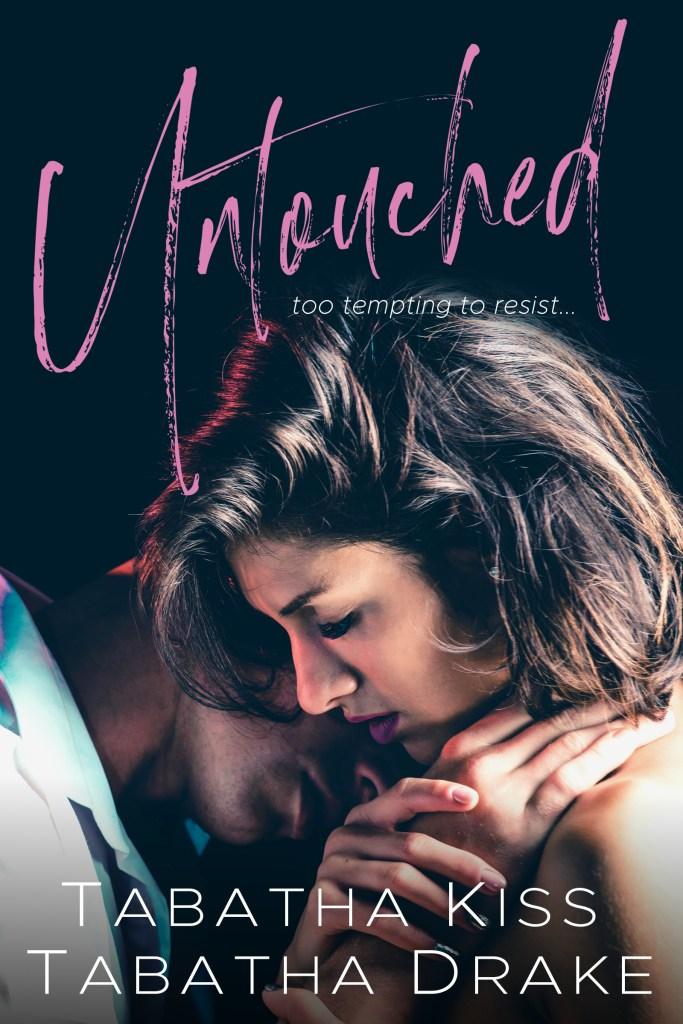 cover-untouchedco