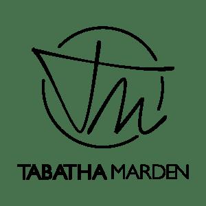 Tabatha Marden