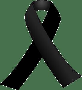 ribbon-148762_640
