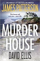 The Murder House.jpg