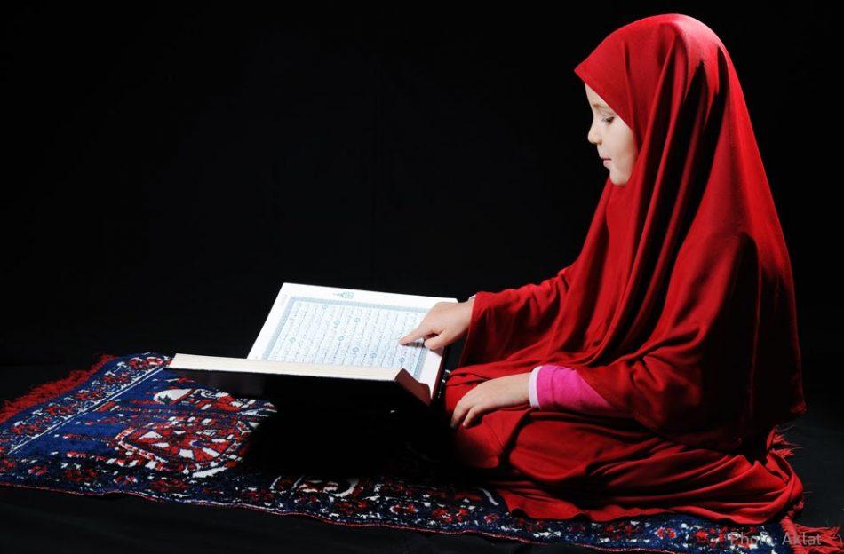 10+ Amalan Sunnah di Hari Jum'at yang Berlipat Pahalanya