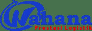 wahana-logistik-logo-9A27D88212-seeklogo.com