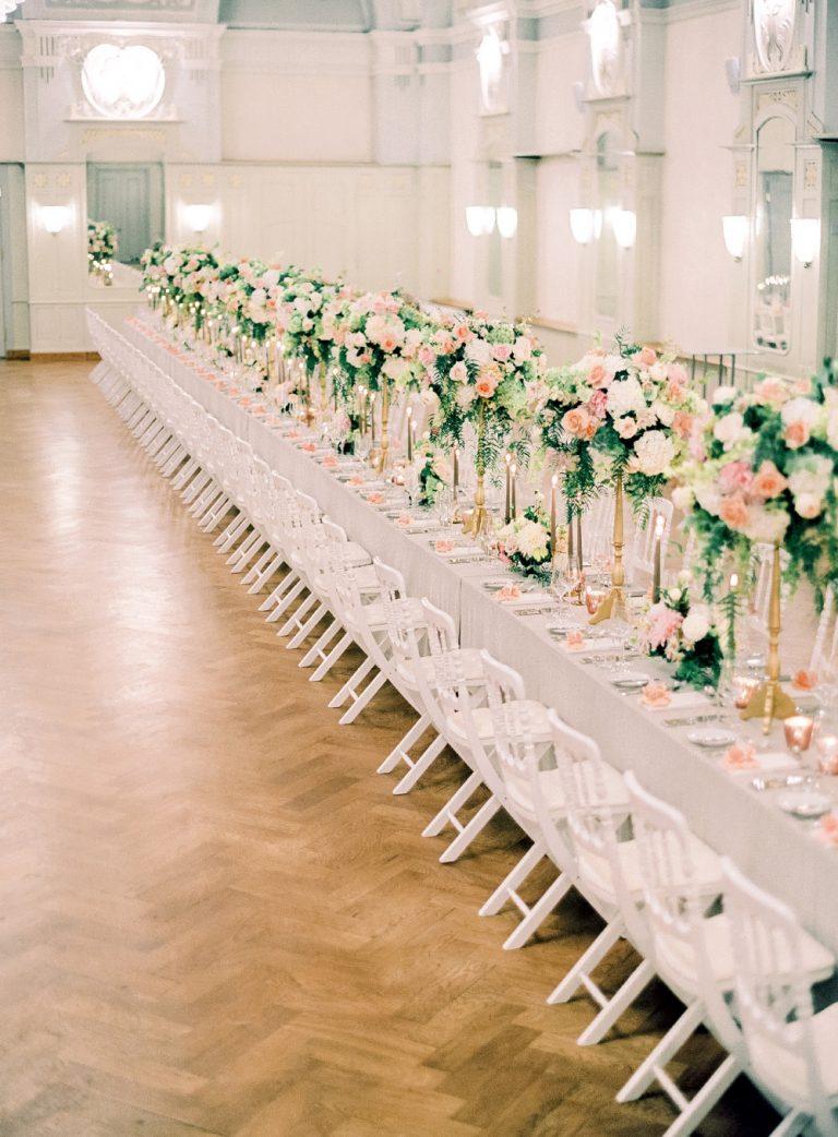 blog  TML  TABEA MARIALISA  Floristik  Dekoration fr Hochzeiten und Events